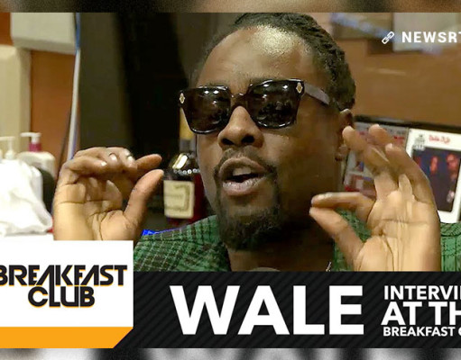 Wale-interview-Talks-Meek-Mill-Losing-to-Drake-Low-Album-Sales-Gay-Artists-MMG-breakfastclub-2015-511x400