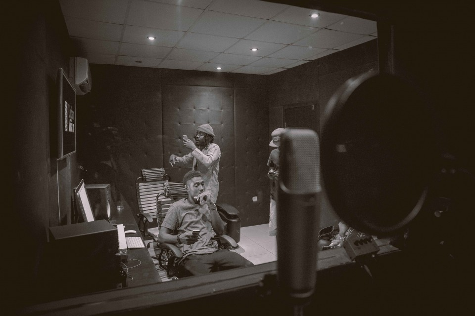 Walestudiosession026