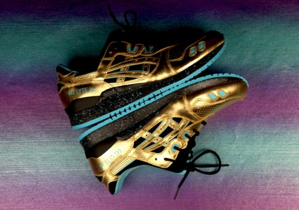 wale-villa-asics-gel-lyte-iii-intercontinental-champ-6-640x449