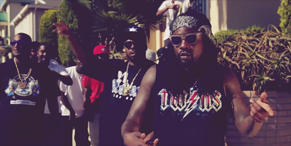 wale-dp-gangsta-boogie-video