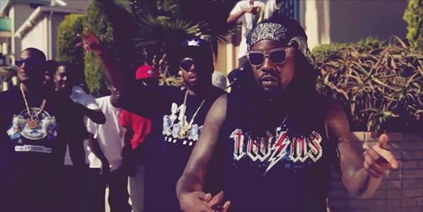 wale-dp-gangsta-boogie-video