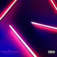 """Wale ft G-Eazy """"Fashion Week"""""""