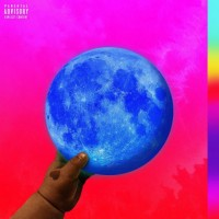 Wale releases SHiNE COVER, TRACKLIST & TOUR DATES