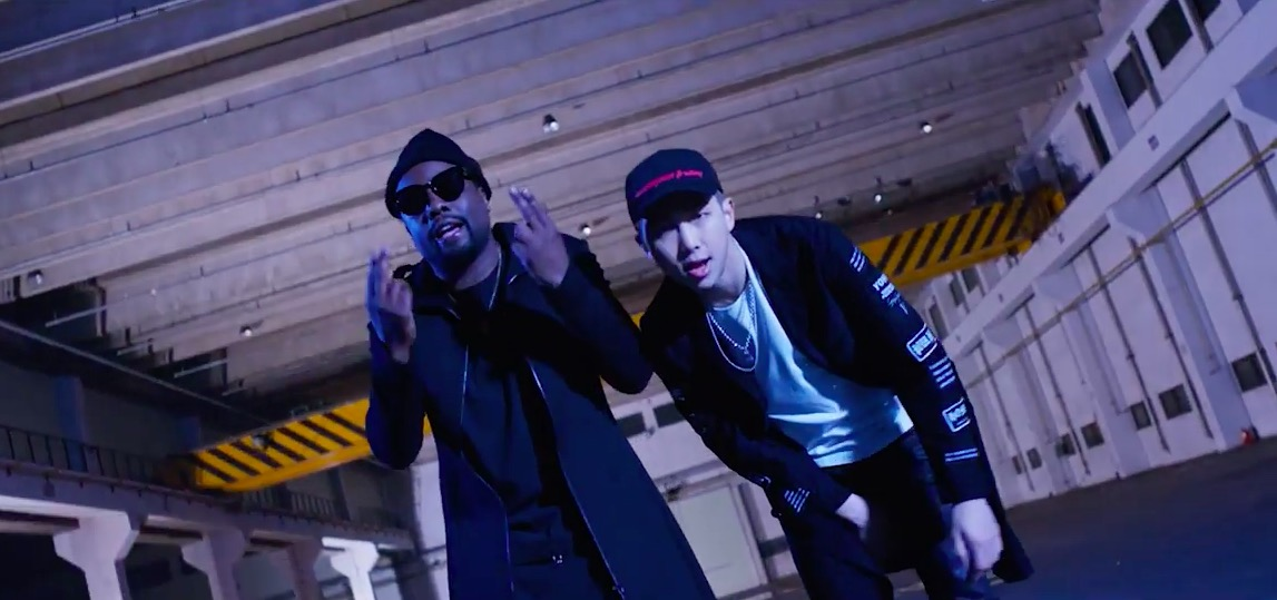 wale-rap-monster-bts